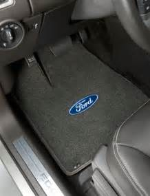 Ford Truck Floor Mats Carpet Ford F150 Floor Mats Floor Liners All Weather And Carpet