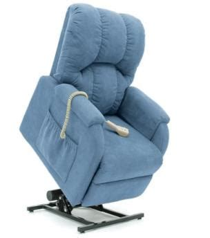 recliner lift chairs nsw assistive technology australia ilc nsw pride c1 electric recliner lift chair