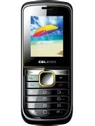 Hp Lg C305 all celkon phones page 5