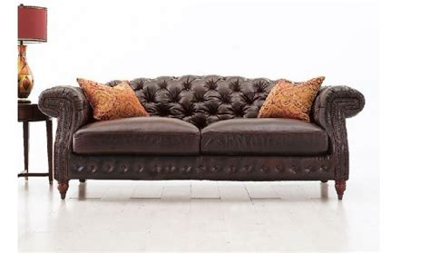 high quality leather sofa beds high quality leather sofa beds catosfera