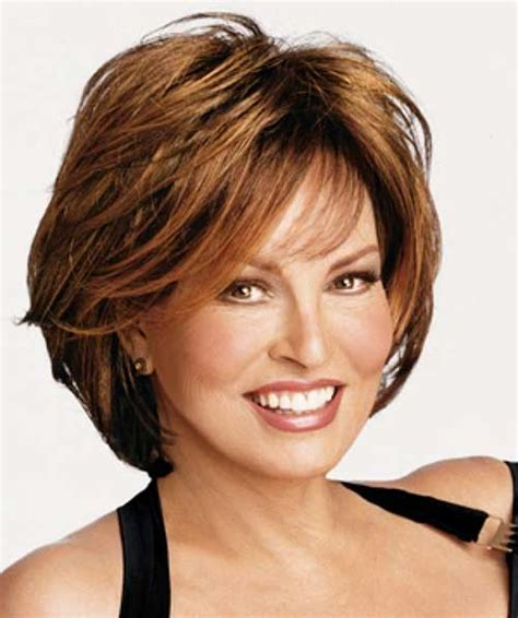 short hairstyles 2013 asian women over 50 short haircuts for asian women over 50 short hairstyle 2013