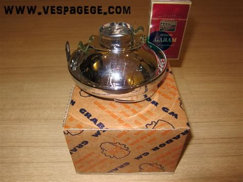 Modifikasi Vespa 73 by Vespa Gege Gt Gt Aksesoris Vespa Siem Grabor Metalplast Vbb