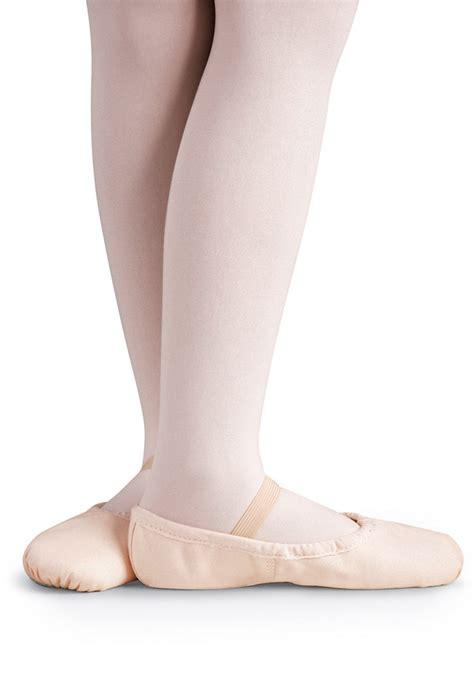 sansha dancewear and pointe shoes sansha at