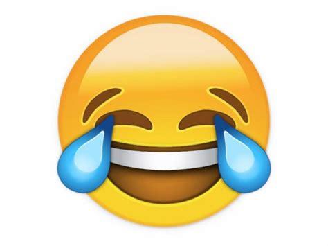 emoji jokes jokes