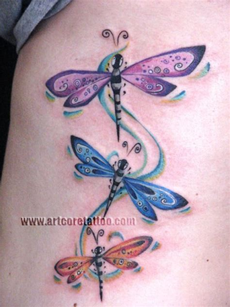 feminine dragon tattoo designs 204 best images about on