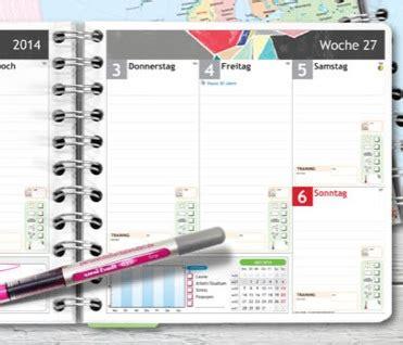 design kalender shop kalender mit eigenen fotos gestalten