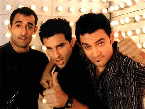 bookmyshow khanna call yourself a dil chahta hai fan we bet you didn t