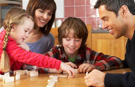 imagenes de niños jugando telefono descompuesto para su lunch vive lo rico dulces miguelito