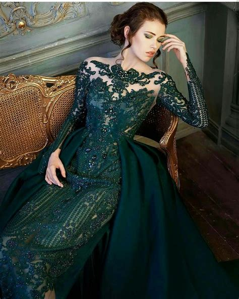 design real dress online 17 best images about haute couture evening wear dresses on