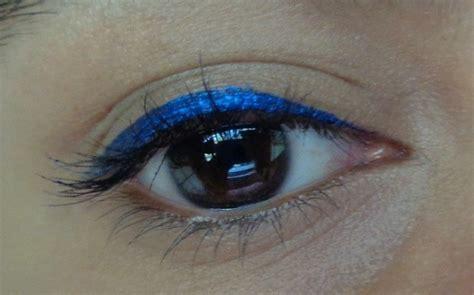 Eyeliner Hyper Glossy Maybelline maybelline hyper glossy electrics eyeliner electro shock