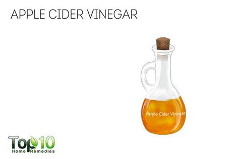 does apple cider vinegar block dht stop hair loss how to stop sweaty hands top 10 home remedies