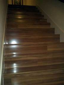 free estimates laminate floor or tile installation 512