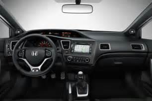 Honda Civic 2013 Interior Sports Cars Honda Civic 2013 Interior