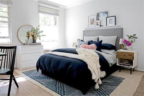 fantastic blush blue  gray spaces bedroom bedroom decor bedroom navy bedrooms