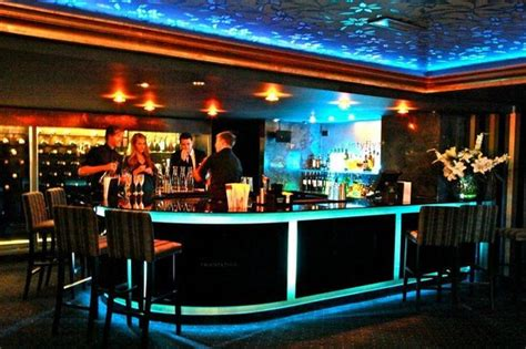 top bars liverpool top liverpool bars bar picture of twentyfive liverpool liverpool tripadvisor