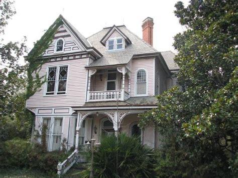 house plans monroe la bright lamkin easterling house monroe louisiana victorian houses on waymarking com