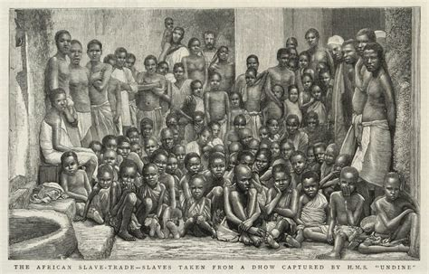 enslaved the new british james pennington s fight for african slave trade refugees aaihs
