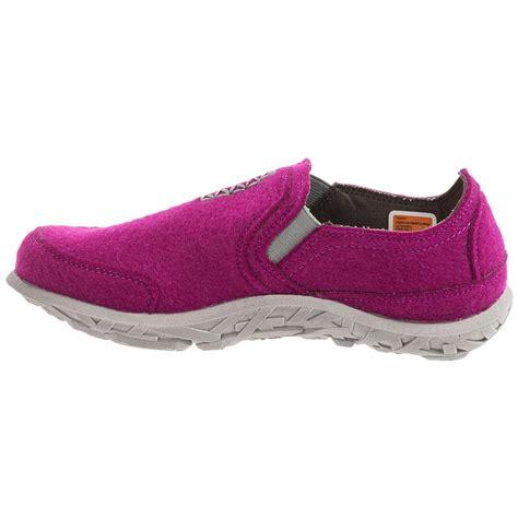 slipper shoe cushe slipper shoes for big 9999a save 68