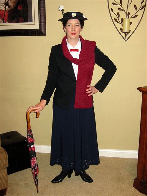 mary poppins costume i saw 450 best images about mary poppins on pinterest