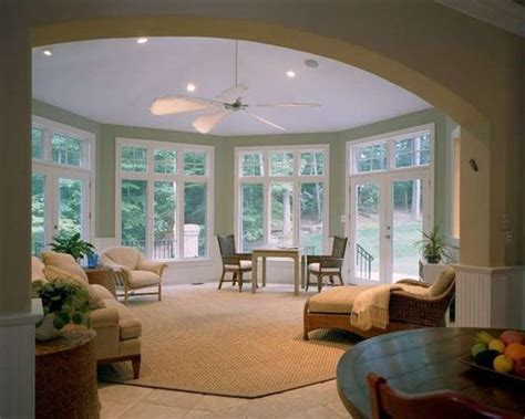 octagon shaped room houzz