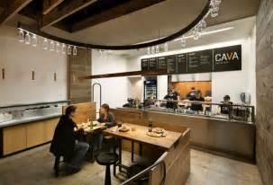 lighting stores bethesda md cava grill bethesda md light little store pinterest