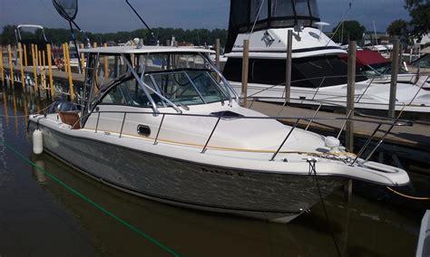 pursuit boats email 2006 pursuit 3070 offshore power boat for sale www