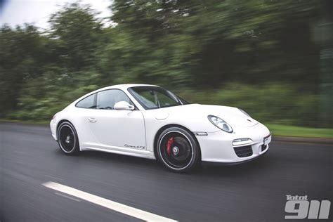 porsche 911 carrera gts total 911 s 163 60 000 porsche 911 garage total 911
