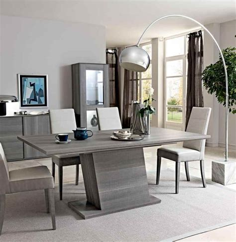dining room table white full size of dinning round dining room tables small table