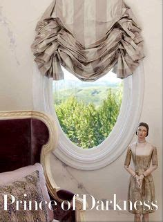 oval window curtain ideas 1000 ideas about oval windows on pinterest vintage