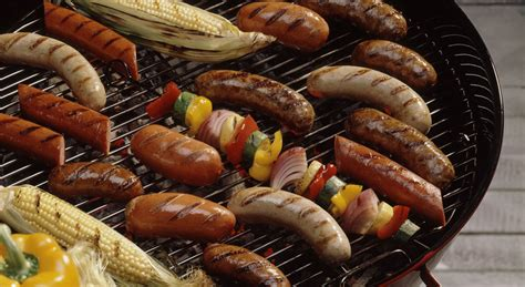 brats vs sausage hot dog and sausage nutrition guide nhdsc
