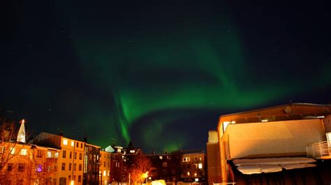 northern lights this weekend this weekend s northern lights iceland monitor