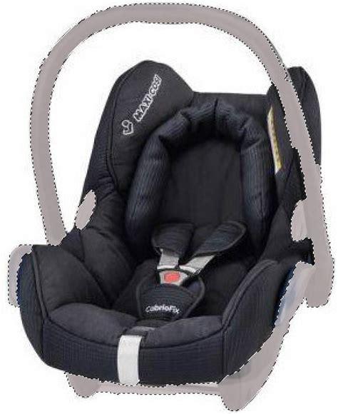 maxi cosi car seat cover replacement spare cover 4 maxi cosi cabriofix car seat