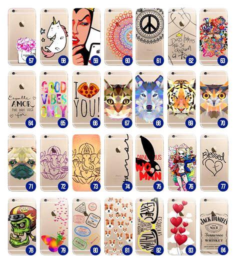 Iphone 4 4s 5 5s 6 capinha silicone iphone 4 4s 5 5s 5c 6 6 plus 7 7