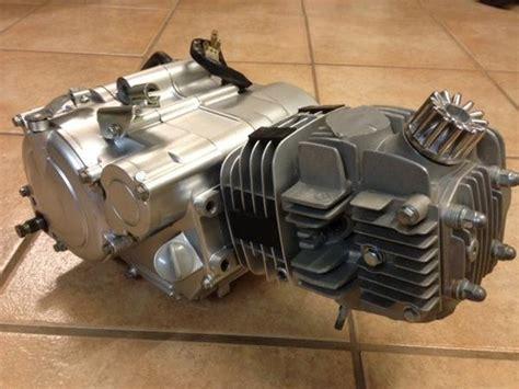 Motorrad Unter 125ccm by 125 Ccm Honda Monkey Dax Bzw Pibike Dirtbike Motort