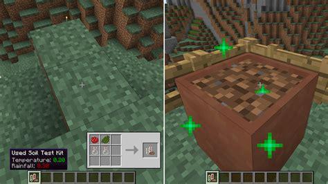 Vase Minecraft by Modular Flower Pots Minecraft Mods