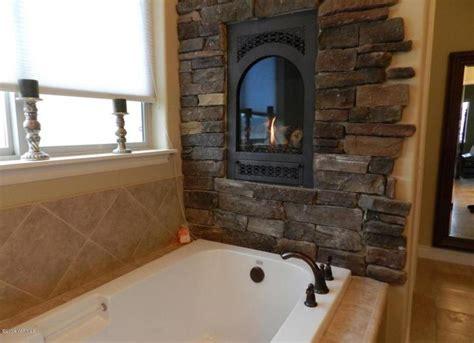 check   home    selah bathtub walls faux