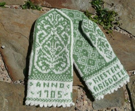 english knitting pattern for mittens 499 best images about votter on pinterest