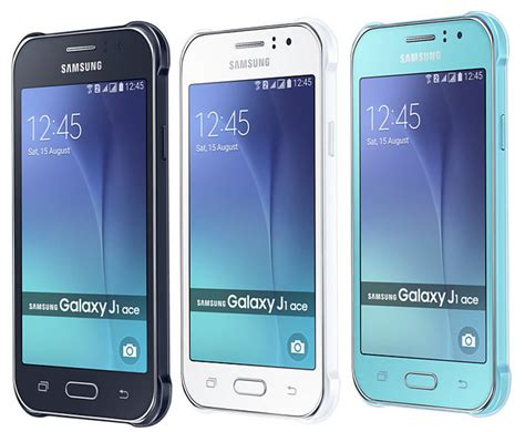 Anticrack Sofe Samsung Galaxy J1 Ace J110 samsung galaxy j1 ace sm j110 gsm factory unlocked smartphone 4gb 4 3 quot android ebay
