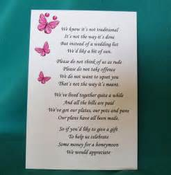 bridal shower money gift wording wedding invitation wording wedding invitation wording