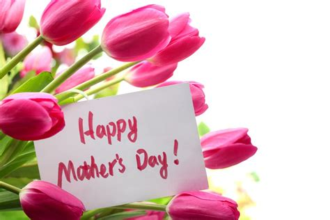 mothers day mothers day wallpapers free download