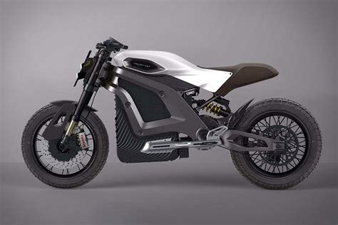 electric motorbike for italian volt electric motorcycle uncrate