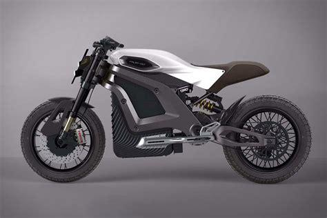 italian volt electric motorcycle uncrate