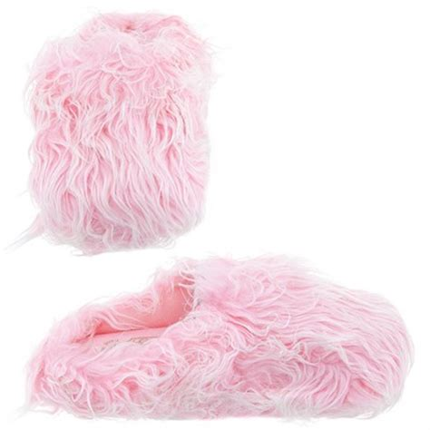 pink fuzzy slippers light pink fuzzy slippers for pink slippers for