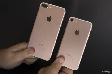 iphone   gb prices compare   plans   carriers whistleout