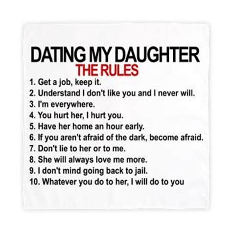 the rules for going on a date with your ex boyfriend the dating my daughter the rules we know how to do it