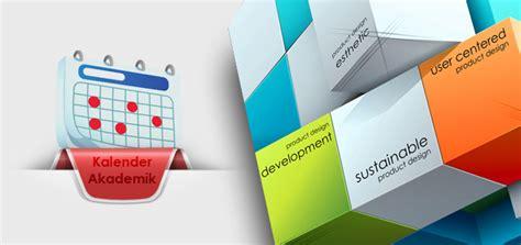 desain kalender akademik kalender akademik 2014 2015 desain produk itats