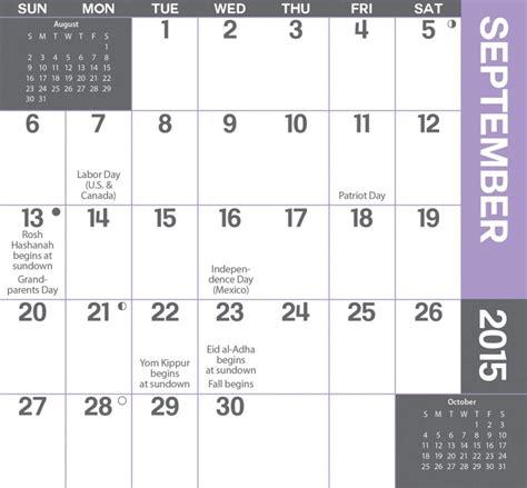 business card calendar template 2015 printable pocket calendar free calendar template