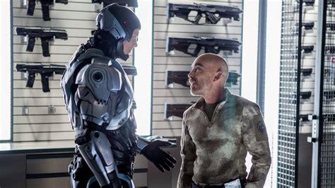 film robocop 2014 full movie robocop 2014 mr movie s film blog