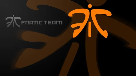 team fnatic cs go hd logo fnatic league of legends counter strike global