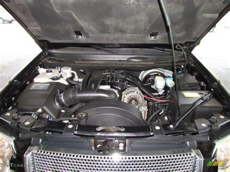 how do cars engines work 2004 gmc envoy on board diagnostic system 2008 gmc envoy denali engine photos gtcarlot com